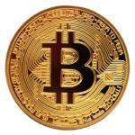 仮想通貨のアフィリエイトブログで稼ぐ方法を公開