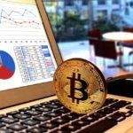 仮想通貨が爆発的にバブル!アフィリエイトは稼げなくなる?