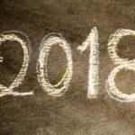 2018年までの動向から見るアフィリエイトの今後の稼ぎ方について